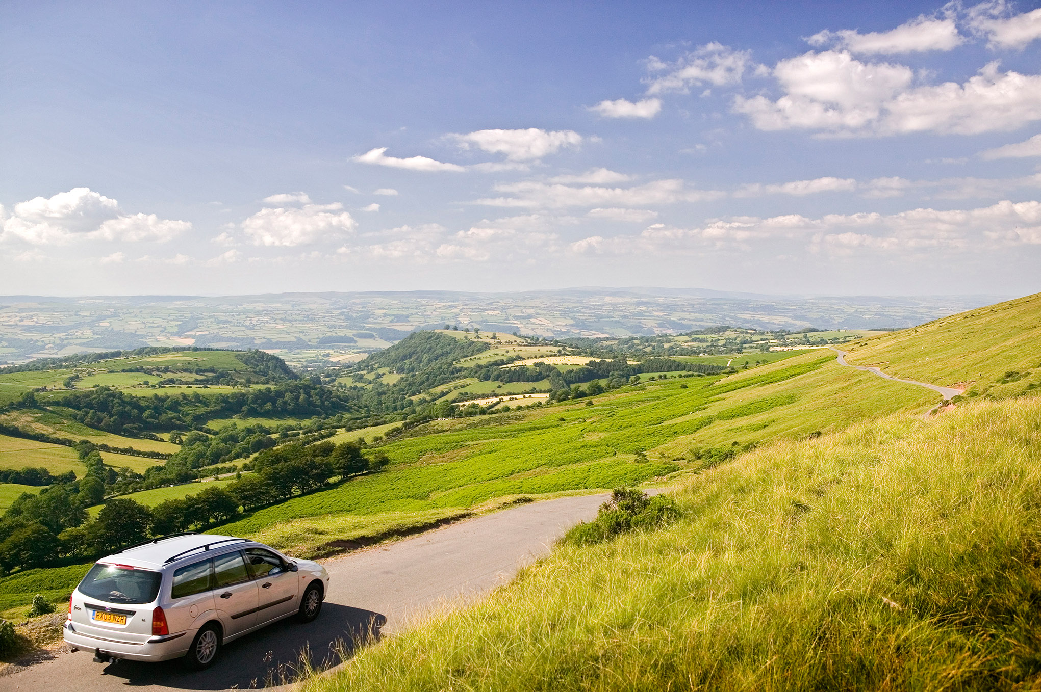 SELF DRIVE TOUR PACKAGES IRELAND » Love Irish Tours