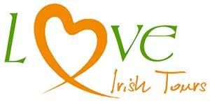 Love Irish Tours