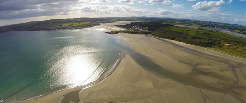 Self Drive Tour of Ireland – Ireland's Beaches