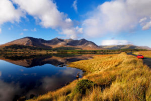 13 of the Best Photography Spots in Ireland