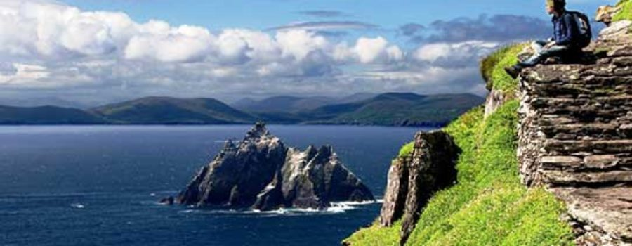 What to Do in Ireland in 7 Days – The Perfect Itinerary
