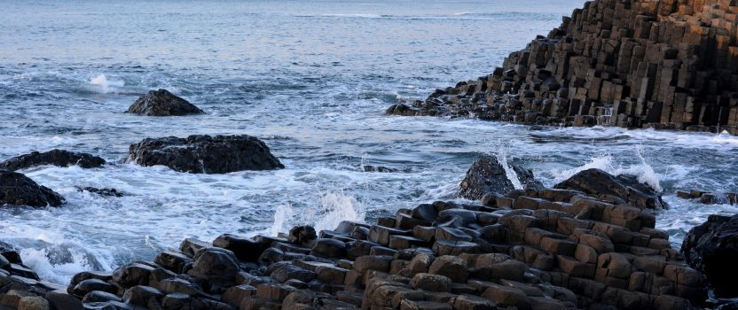 20+ Must See Irish Tourist Attractions