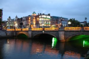 2 Days in Dublin – Plan the Perfect Trip!