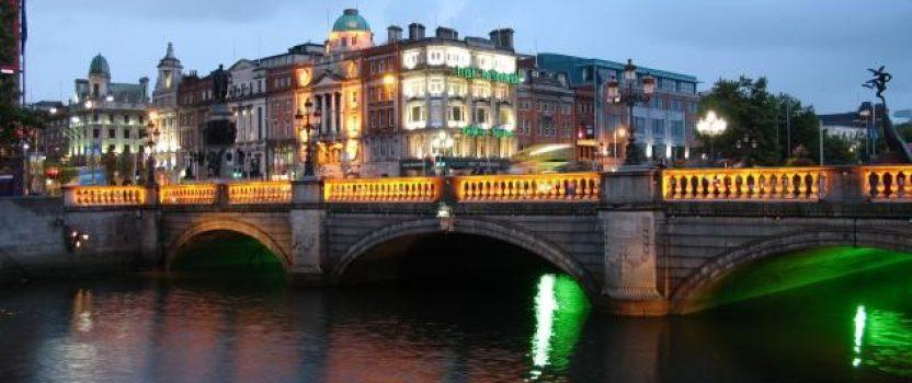 2 Days in Dublin – Plan the Perfect Trip!