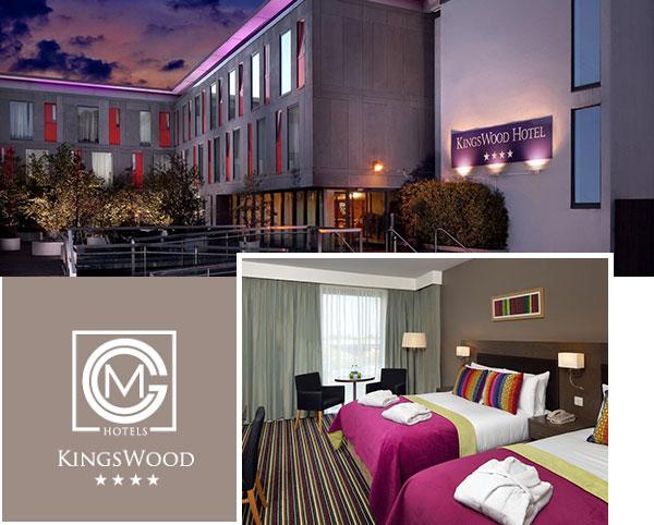 Kingswood Hotel