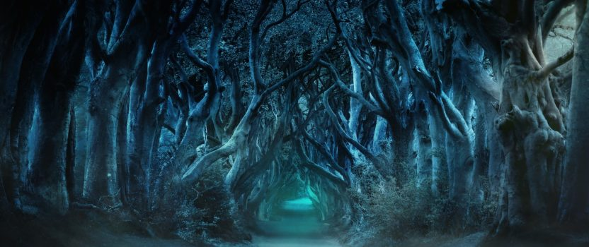 9 Must-Visit Game of Thrones Locations in Ireland