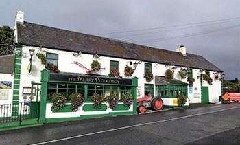 Merry Ploughboy Pub