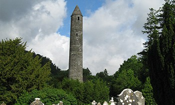 Century Glendalough