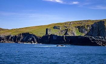 10 Day Elegant Ireland - Cork Coastline - Large Coach Tours - Love Irish Tours