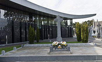 9 Day Northern Welcome - Glasnevin Museum