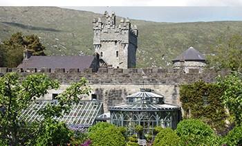 9 day Ireland's Wild Atlantic Way - Large Coach Tours - Love Irish Tours