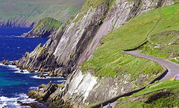 Slea Head Ireland